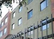 Villa Luz, lindo apartamento, 55 mts.!!!!!