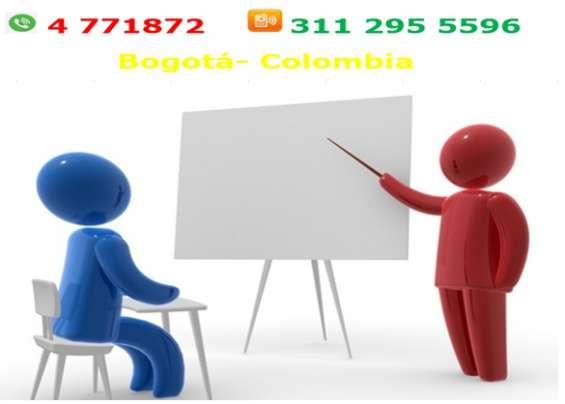 Curso de instalación de cámaras de seguridad, cctv, instalación y configuración de cámara