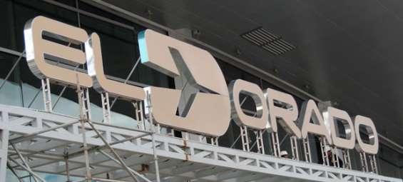 Fotos de Letreros publicitarios de alto impacto visual en acrílico volumetrico en led 7
