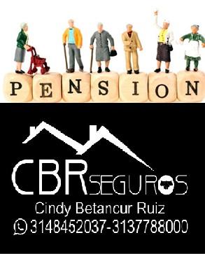 Afiliación a a.f.p (administradora fondo de pensiones)