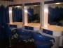 mobiliario salon de belleza completisimo gangazo