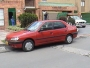 VENDO PEUGEOT 306 SR