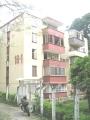 Aproveche! Vendemos Apartamento en Bucarica Floridablanca Santander buen precio!