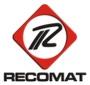 Recomat Ltda