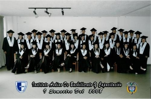 Www.bachilleratoenlinea.com