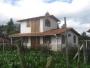 Espectacular Casa Campestre a las afueras de Chía