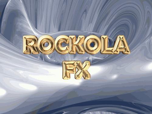 Fotos de Video rockola fx -convierta su rockola de 10 a 4 botones 1