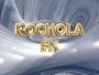 video rockola FX -Convierta rockolas de 10 a 4 Botones