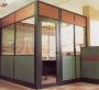Prácticas Divisiones de Oficina