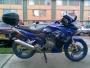 Moto Lifan II 200cc Estilo Superbike