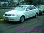 Autos Colombia Alquiler de Vehiculos Cali Valle