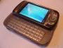 Unlocked HTC Touch Diamond P3700   $250usd