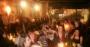 Parrilla Bar en Chía