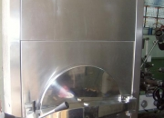 Vendo autoclaves