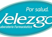 Interesados en distribuir productos farmaceuticos