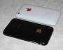 Venta Apple Iphone 3G (8GB/16gb)