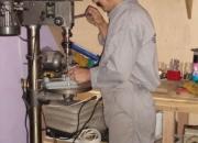 Tecnico en mantenimiento lavadoras, estufas,hornos, licuadoras, etc