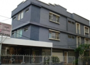 Alquilo Aparta-Estudios CALI
