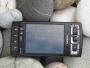 NOKIA N95 8GB,NOKIA N96 16GB,NOKIA E90