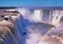 Cataratas del Iguazu y Buenos Aires full