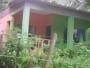 vendo finca a 3 minutos del parque nacional tayrona santa marta