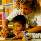 Clases particulares tutorias y refuerzo escolar