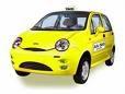 Ofrezcome conductor para manejar taxi en turno largo bogota colombia