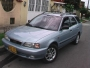 VENDO VEHICULOS CHEVROLET ESTEEM STATION WAGON