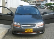 Auto five modelo 2008 11 kms full
