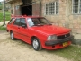 RENAULT 18 GTL BREAK 1400