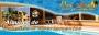 Alquiler de Cabañas y Apartamentos en Coveñas, Tolú y El Francés
