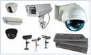 Sistemas inteligentes de seguridad privada