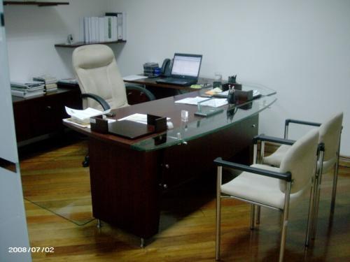 Muebles y mas muebles