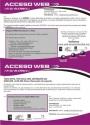 PAGINAS WEB $380.000 EN FLASH