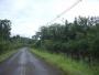 PANAMA, FINCA  A 30 MINUTOS DEL CENTRO DE LA CIUDAD OCASION UNICA