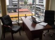 SE VENDE EMPRESA DE BIENES RAICES EN PANAMA, CON INGRESOS DE INMEDIATO