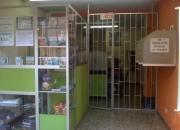 VENDO CAFE INTERNET