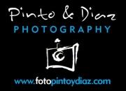 Fotografia quinceañeras, fotografos bodas bogota colombia