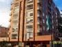 hotel en bogota colombia privado