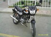 moto boxer ct 2008