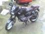 PULSAR NEGRA 2005 SEGUNDA SERIE