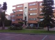 Apartamento amoblado Bogotá Unicentro
