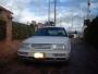 Vendo volkswagen vento 1996.chia