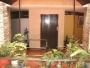 Vendo lindo apartamento en Mazuren