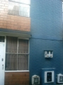 super ganga vendo casa 2 pisos con ampliacion 3 pios 3112911146 31000000