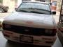 vendo camioneta chevrolet luv 2300 modelo 93. a gas
