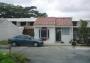 Villavicencio hospedaje casa 150.000