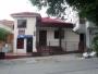 ZONA COMERCIAL-RESIDENCIAL Arriendo casa grande