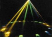 Alquiler de sonido y luces para eventos !!!