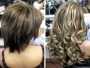 Extensiones cabello virgen 100% natural